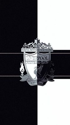 Liverpool Fc, Chevrolet Logo, Logos, Logo