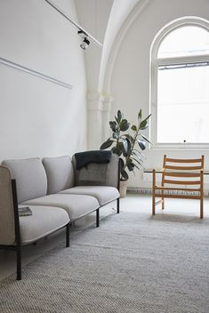 19 awesome hem interior design images rh pinterest com