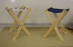 Auroran koulu | Ajankohtaista | Crafts For Kids, Arts And Crafts, Craft Club, Camping Activities, Wooden Crafts, Woodworking, Aurora, Ideas, Art On Wood