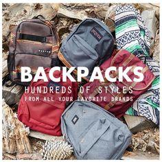 0a2ef514b41 Backpacks Back 2 School Back 2 School, Kids Outfits, Backpacks, Back School,