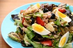 kitchen quickies: fast 15-minute meals for families