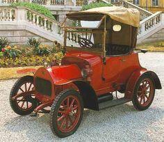 Darracq (1910)