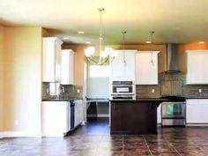Homes for Sale - 1243 Evanslee Ct. Richland WA 99352 - Matt Cronrath