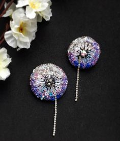 Jewellery Online Haul toward Prom Jewelry Stores Near Me up Packaging Ideas For Jewelry Prom Jewelry, Opal Jewelry, Jewelry Gifts, Beaded Jewelry, Jewelery, Damas Jewellery, Silver Jewelry, Diy Jewellery, Jewellery Shops