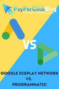 Learn about 3 major differences between Google Display Network (GDN) and Programmatic advertising (DV 360). Display Advertising, Display Ads, Purchase Funnel, Target Customer, Google Ads, It Network, Real Estate Marketing, Digital Marketing, Branding