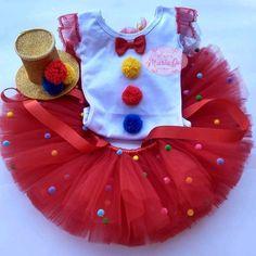 Tutu Costumes, Carnival Costumes, Twin First Birthday, 1st Birthday Parties, Rainbow Headband, How To Make Tutu, Birthday Fashion, Tea Party Hats, Kids Costumes Boys