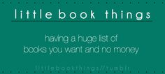 Divergent, The mortal instruments, the sherlock books, All the Percy Jackson books, TFIOS, and soooo many more