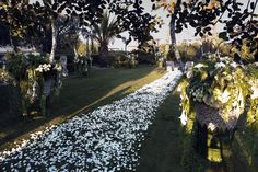 ifloral_wedding008.jpg