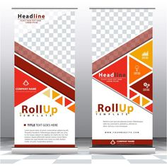free vector Roll Up Design brochure http://www.cgvector.com/free-vector-roll-design-brochure-2/ #Abstract, #Ad, #Advertisement, #Announcement, #Background, #Banner, #Board, #Brochure, #Business, #Buy, #Commercial, #Company, #Corporate, #Cover, #Design, #Display, #Education, #Exhibition, #Flyer, #Frame, #Illustration, #Info, #Invitation, #Layout, #Leaflet, #Market, #Media, #MediaStand, #Offer, #Panel, #PinkColor, #Placard, #Presentation, #Print, #Promo, #Promotion, #Publicat