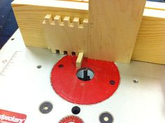 Make A Quick Box Using Box Joints
