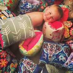 $32.99 The Nursie® arm pillow is a portable nursing pillow that has revolutionized breastfeeding worldwide through a marriage of comfort, simplicity, and style. https://www.amazon.com/Nursie-Slip--Nursing-Pillow-Southern/dp/B01K8W9ICA/ref=sr_1_1_a_it?ie=UTF8&qid=1472010307&sr=8-1&keywords=the%2Bnursie