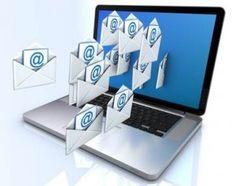 12 Tipps zur Adressgewinnung für Ihren Newsletter