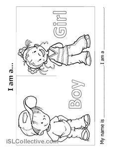 Resultado de imagen para fichas ingles infantil animales