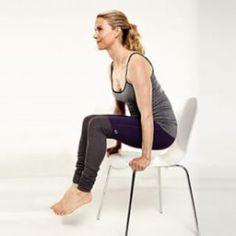 exercicio_cadeira_5