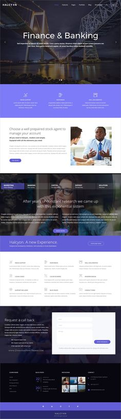 these free templates are created with the latest technology of web