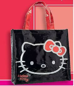 BOLSA HELLO KITTY:http://cgi.ebay.es/ws/eBayISAPI.dll?ViewItem&item=271346240107&ssPageName=STRK:MESE:IT
