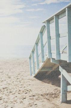 l beach life l Beach Bum, Summer Beach, Summer Vibes, Summer Breeze, I Love The Beach, To Infinity And Beyond, Beach Cottages, Ibiza, Seaside