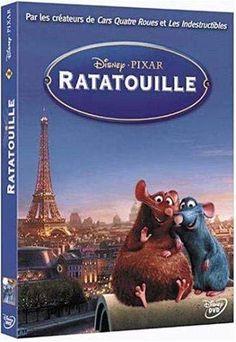 JEAN TÉLÉCHARGER DORGEIX DVD