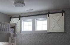 17 best cheap basement ceiling ideas in 2019 no 5 very nice rh pinterest com