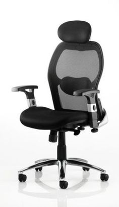 27 best Office Chair Back Support images on Pinterest | Desk chairs Back Support For Office Chairs on chair cushion for office, chair with adjustable lumbar support, chair back support products, best ergonomic chair lumbar support for office,