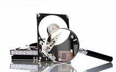 """Come fare uno stress test al vostro Hard Disk Se ci teniamo all'importanza d'avere una velocita` di trasmissione ideale per il nostro HDD e` bene fare uno """"stress test"""". Cos'e` uno Stress Test? Si tratta di alcune operazioni da fare (molto inten #harddisk"""
