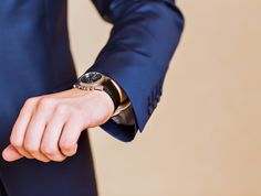 Watches for Him www.theteeliebog.com  Watches are considered as one of the main essentials for men's style. Let him have an exquisite accessory with these featured timepieces. #TeelieBlog