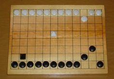 https://www.google.com/search?q=The Duke game board