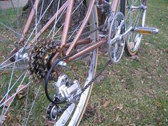 42 Best Miyata Mixte images in 2016   Bike stuff, Bicycle, Biking
