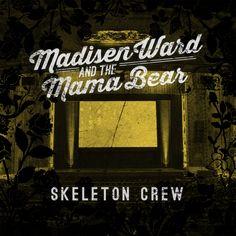madisen_ward_and_the_mama_bear_cover.jpg (1500×1500)