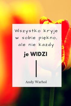 Jeśli chcesz odkryć w sobie twórcę: http://jaknapisacksiazke.pl/produkt/sesja-coachingowa/