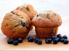First Place 4 Health Lime & Blueberry Muffins Breakfast Muffins, Breakfast Recipes, Canada Food Guide, Homemade Blueberry Muffins, Sugar Detox Recipes, No Cook Desserts, Blue Berry Muffins, Muffin Recipes, Sweet Treats