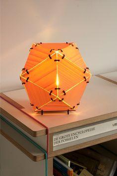 Creative Lighting Concepts of Lamps #lightingstores interior design #lighitngdesign Home Ideas #decoration Pendant Lamps Find more: www.lightingstores.eu