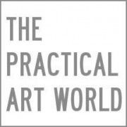 Art Gallery Submissions: How to Prepare and What to Send | The Practical Art World