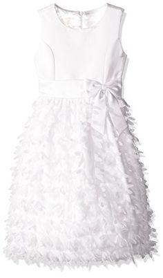 121df9458b58 99 Best Girls Dress Up images