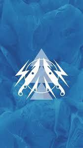 Bildresultat för destiny bladedancer emblem