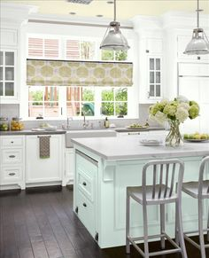 woodlands cove evergreen home builders new homes charlottesville va gibson home inspiration pinterest cove home and new homes - Better Homes And Gardens Kitchen Ideas