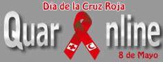8 de Mayo, Día Mundial de la Cruz Roja y de la Media Luna Roja. http://www.quaronline.com/