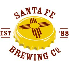 Santa Fe Brewing Co and Routes Bicycle Tours have teamed up on the ABQ Bike & Brew Tour