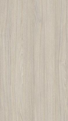 #wood Wood Texture Seamless, Wood Floor Texture, 3d Texture, Tiles Texture, Marble Texture, Laminate Texture, Wood Laminate, Wood Patterns, Textures Patterns