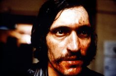 Trouble Every Day - Vincent Gallo