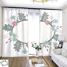 Find custom curtains at spiffy spools store with minimum price. These curtains are essential for every home with latest designs & colors. Know more, just visit the given link. Window Sheers, White Sheer Curtains, House Beautiful, Beautiful Homes, Buy Curtains Online, Best Blinds, Custom Curtains, Window Coverings, Decorating Tips