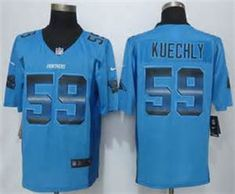 13 Best Wholesale NFL Carolina Panthers Jerseys Online images | Nfl  for sale