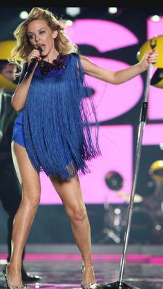Kylie Minogue, Legs, Celebrities, Style, Fashion, Singer, Swag, Moda, Celebs