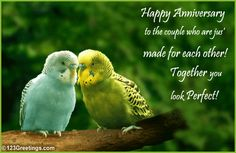 Wedding anniversary quotes for couple: Here is a collection of Latest and unique Anniversary Quotes for Couple. Description from pinterest.com. I searched for this on bing.com/images