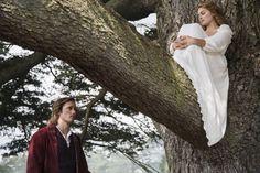 """punchdancing: """" """"He's Tarzan. You're Jane. He'll come for you."""" - The Legend of Tarzan (2016) """""""