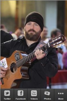 This is the ultimate fan app for Zac Brown Band - get the latest News, Videos, Pictures and more!<p>Key Features:<br>♪ The latest Zac Brown Band Videos & Photos - constantly updated!<br>♪ Fresh News & Gossip - as it happens!<br>♪ Access to Zac Brown Band's Official Facebook Page<br>♪ See what people are saying about them on Twitter<br>♪ Simple and easy user interface<p>Download Now! http://Mobogenie.com