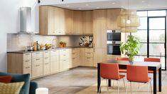 Logiciel Ikea Cuisine Logiciel Conception Cuisine Ikea Mac – Mojos within Logiciel Ikea Cuisine Kitchen Design Gallery, Ikea Kitchen Design, Kitchen Cabinet Design, Kitchen Redo, Home Decor Kitchen, Ikea Kitchen Prices, Ikea Kitchen Cabinets, Ikea Kitchen Catalogue, Ikea Ekestad
