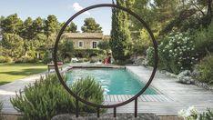 Mas de Provence : les plus belles rénovations