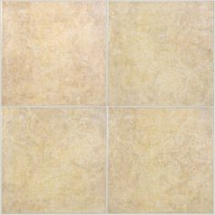 "46-092 13""x13"" Lava Sand Floor Tile #Ceramic #Tile www.anatoliatile.com Sand Floor, Tile Floor, Lava, Tiles, Ceramics, Flooring, Crafts, Room Tiles, Ceramica"