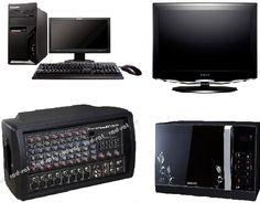 Tranzystory wykorzystuje się w między innymi komputerach, telewizorach, wzmacniacach i mikrofalach.